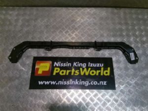 Nissan Xtrail T32 4WD 2014-2016 Front Lower Rad Support Panel