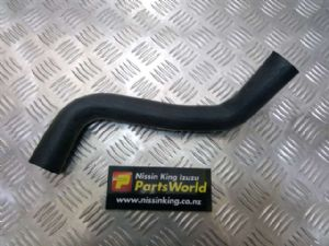 Nissan Xtrail T32 4WD 2014-2020 Radiator Hose (Lower)