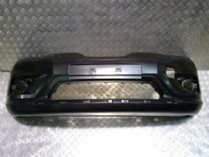 Nissan Xtrail T32 4WD 2014-2016 Front Bumper Cover