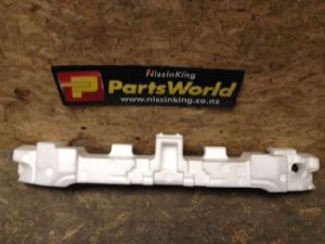 Nissan Xtrail T32 4WD 2014-2016 Front Bumper Energy Absorber