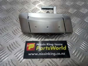 Nissan 350Z Z33 LF Door Exterior Handle