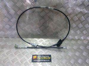 Nissan Navara D21 1987-1991 Speedo Cable