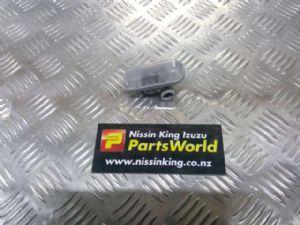 Isuzu D Max TFS85 4WD 2012-12/2015 Number Plate Light