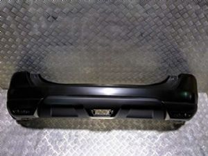Nissan Xtrail T32 4WD 2014-2016 Rear Bumper Cover