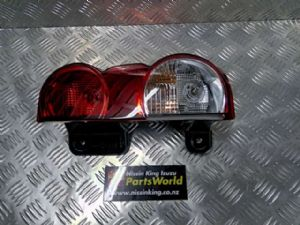 Nissan NV200 VM20 2009-2013 R Tail Light