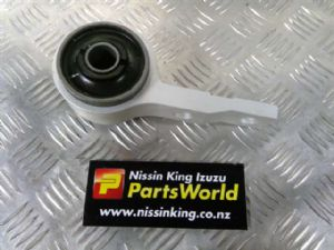 Nissan Murano Z50 2002-2007 RF Lower Arm Rear Bush