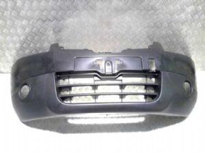 Nissan Dualis J10 02/07-08/09 Front Bumper Cover