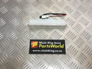 Nissan Maxima J31 2003-2006 High Stop Light