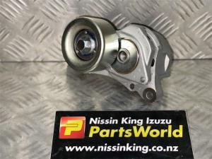 Nissan Caravan Homy E25L 2006-2012 Engine Belt Tensioner