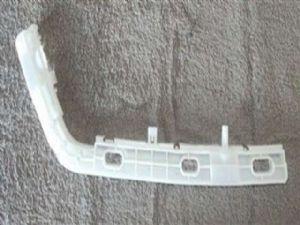Nissan Tiida C11 2004-2007 LR Bumper Retainer Bracket