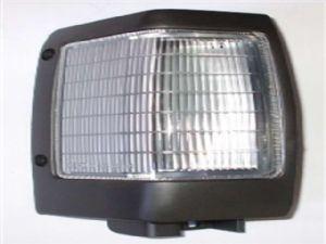 Nissan Navara D21 1992-1997 R Corner Light