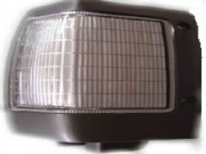 Nissan Navara D21 4WD 1992-1997 L Corner Light
