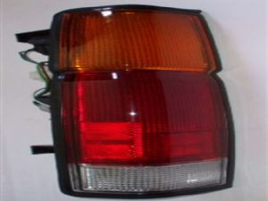 Nissan Navara D21 1992-1997 L Tail Light