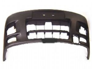 Nissan Pulsar N15 10/95-10/97 Front Bumper Cover