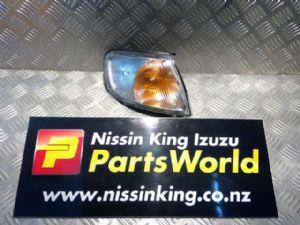 Nissan Pulsar N15 10/95-10/97 R Corner Light