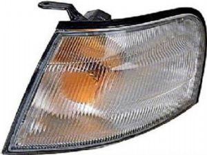 Nissan Sunny B14 1994-1998 L Corner Light