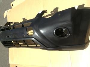 Nissan Xtrail T31 4WD 2008-2013 Front Bumper Cover