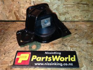 Nissan Tiida C11 2004-2007 Right Engine Mount