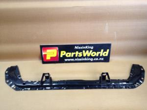 Nissan Xtrail T32 4WD 2014-2020 Front Lower Rad Support Panel
