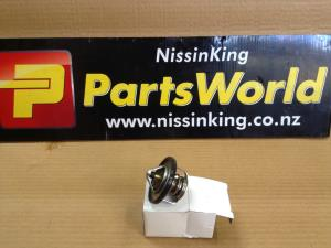 Nissan Tiida C11 2004-2007 Thermostat
