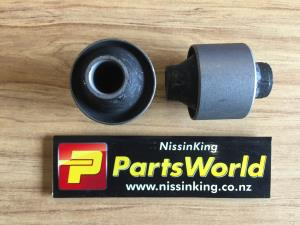 Nissan Skyline V35 2001-2004 Radius Rod Bush