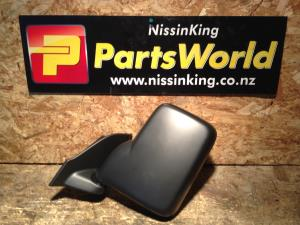 Nissan NV200 VM20 2009-2013 LF Door Man Mirror
