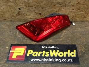 Nissan Murano Z50 2002-2007 R Tail Light