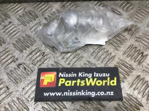 Nissan Pulsar N15 1997-2000 Thermostat Housing