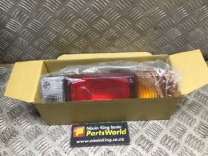 Nissan Atlas F23/H41 01/92-12/94 R Tail Light