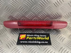Nissan Tiida C11 2004-2007 High Stop Light