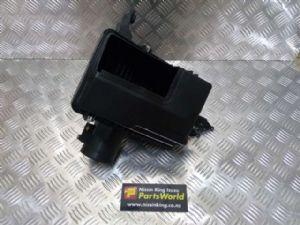 Nissan Xtrail T32 4WD 2014-2020 Air Cleaner Assembly EFI Air Box