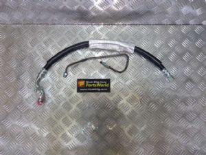 Nissan Maxima J31 2003-2006 High Pressure Steer Hose