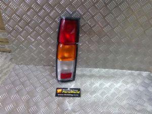 Nissan Navara D21 4WD 1992-1997 L Tail Light