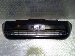 Nissan Note E11 2005-2008 Front Bumper Cover