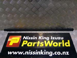 Nissan Terrano R50 1995-1999 LF Door Weather Strip Mould