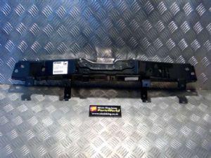 Nissan Qashqai J11 2014-2020 Front Upper Rad Support Panel