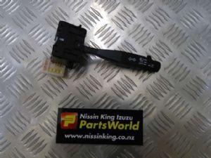 Nissan Navara D21 1992-1997 Headlight Switch