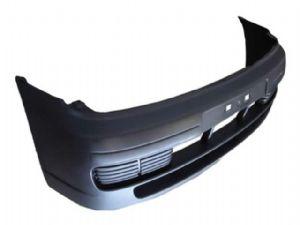 Nissan Pulsar N15 10/95-10/97 Front Bumper Cover