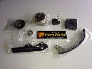 Nissan March K12 2002-2009 Timing Chain Kit