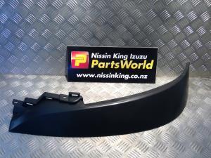 Nissan NV200 VM20 2009-2013 Front Filler Panel