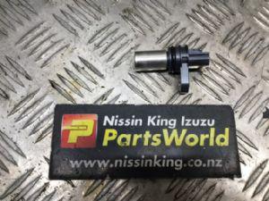 Nissan Other Other Crank Angle Sensor