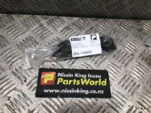 Nissan March K13 2010-2012 LF Bumper Retainer